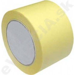 BIO | VRECKÁ na psie exkrementy | kompostovateľné | 200x300 mm