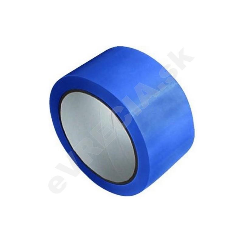 BIO | VRECKÁ | kompostovateľné | 240+(2x100)x420 mm | 10L