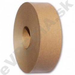 BIO | VRECKÁ | kompostovateľné | 240+(2x80)x600 mm | 20L