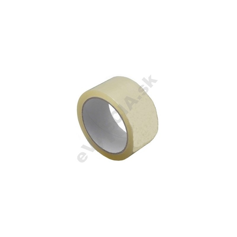 BIO | TAŠKY | 240+(2x100)x500 mm | kompostovateľné | 10L