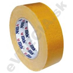 Vrecia odpadové | LDPE | 550x1100 mm | 100L | transparentné