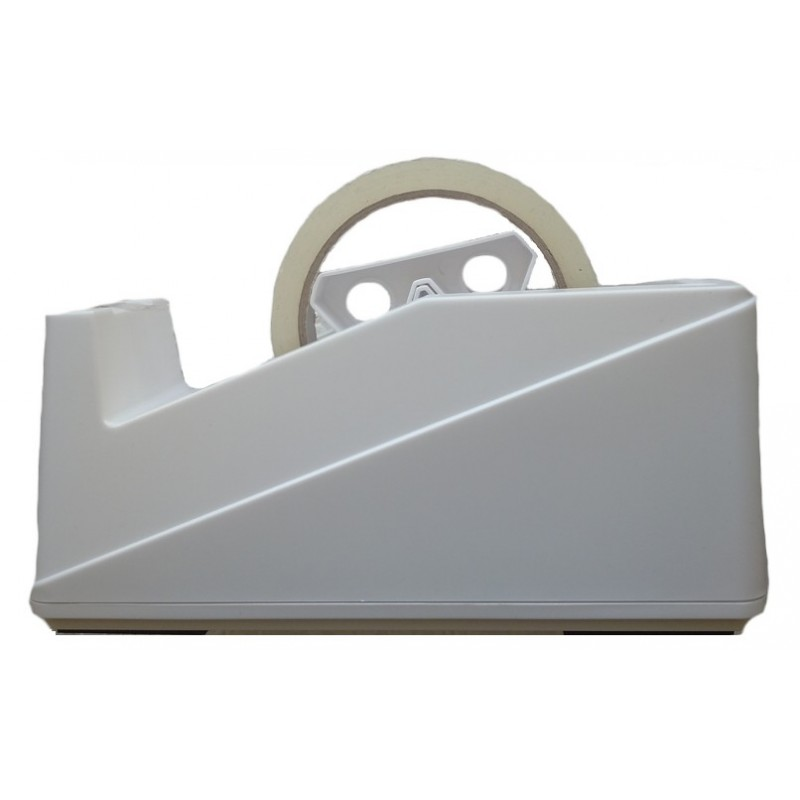 VRECIA ODPADOVÉ | LDPE | 700x1100 mm | 120L | typ 50