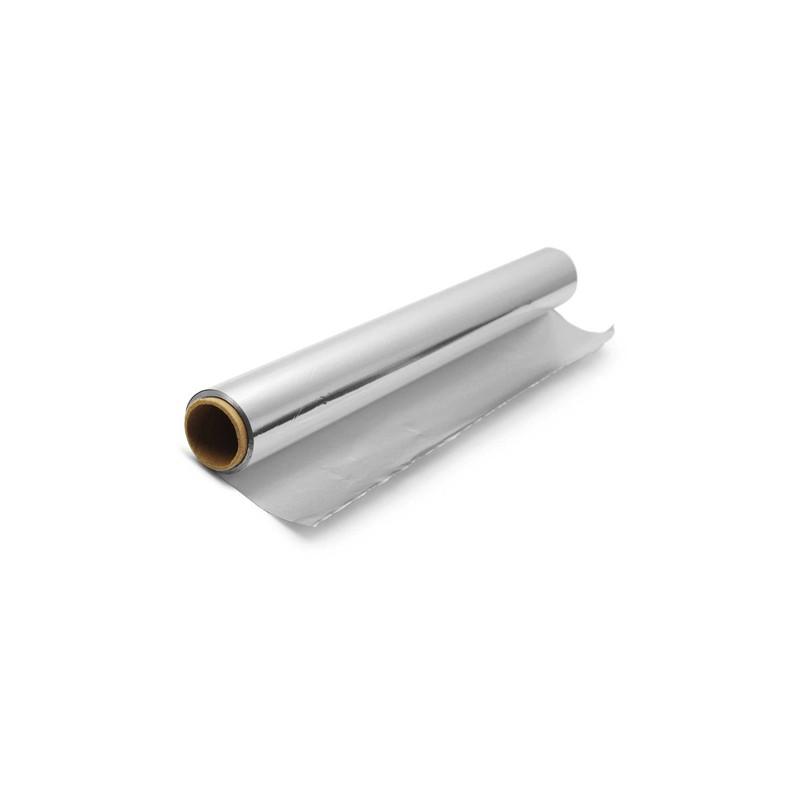 VRECIA ODPADOVÉ | LDPE | 700x1100 mm | 120L | typ 40