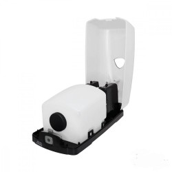 BIO VRECKÁ | 240+(2x100)x420 mm| kompostovateľné  | 10L