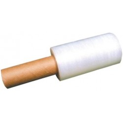 VRECIA ODPADOVÉ | LDPE | MIX | 700x1100 mm | 120L  | typ 50