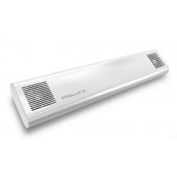 VRECIA ODPADOVÉ | LDPE | 550x1100 mm | 110L | transparentné | typ 150
