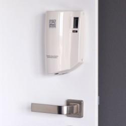 BIO VRECIA | kompostovateľné | 750x1150 mm | 125L
