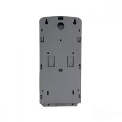 BIO VRECIA | kompostovateľné | 850x1250 mm | 140L