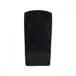 BIO VRECIA | 380+(2x100)x700 mm | kompostovateľné | 60L